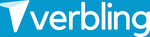15% off Lesson Packages (5, 10, 20 Lessons) @ Verbling (Online Language Tutors)