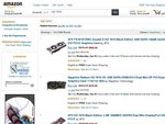 Amazon HD 7970 from $479.99 and 7950 from $379.99