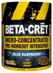 4x Tubs Promera Sports: BETA-CRET Delivered for $65.72 USD (Local < $150)