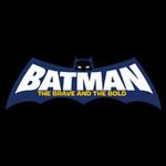 Batman: The Brave and The Bold - Season 1 $7.99 (iTunes)