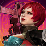 iOS DEMONS' SCORE Holiday Sale $.99 down from $6.99