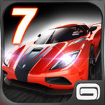 Asphalt 7: Heat FREE for All iOS Devices (Was $0.99) !