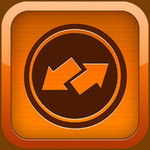 GlobeConvert - Currency & Units Converter for iPhone (Usually $0.99) - FREE FOR 24 HRS
