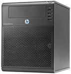 HP N54L Microserver $249 + Shipping at I-Tech Free Pickup in Sydney