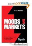 [FREE Kindle eBook] Moods and Markets: A New Way to Invest in Good Times and in Bad (Was $40)