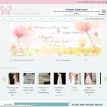 Free to Sell Your Second Hand Wedding Dress - Normally $19.95 on SecondHandWeddingDresses.net.au