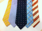 80% off Men's Italian Silk Ties now $12.99 + FREE POSTAGE +More Executive Suits still available!