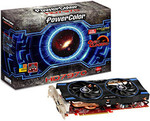 Powercolor Radeon HD7970 3GB OC $319 + $13 Shipping from PCCG