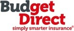 20% off Car Insurance & 35% off Home & Contents Online - Budget Direct