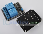 5V 2-Channel Relay Module US $1.59, Get US $2- $5 Lucky Money