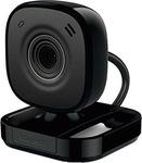 Microsoft Lifecam VX800 Pay $5 Get $7.49 MS Cashback - Profit $2.49 - JB HI-Fi