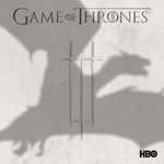 Game of Thrones Season 4 @ Google Play $20.99 SD $24.99 HD