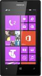 Vodafone Nokia Lumia 630 $84, Telstra Nokia Lumia 520 $84 Shipped @ DSE