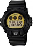 Timeparadise Weekly Deal | Seiko Monsters, G-SHOCK, Seiko 5, Tissot. Prices start from $US59.00