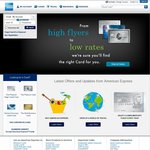 AmEx Statement Credits (BP, Harvey Norman, The Iconic + More) - AmEx Issued Cards Only