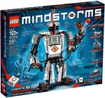 Lego Mindstorms EV3 $405.94 AUD Shipped @ Hobby Warehouse