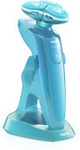Cheap Philips Shavers at David Jones - RQ1250 Was $429.95 Now $199.95