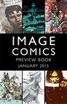 Humble Image Comic Book Bundle 2 PWYW