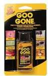 Goo Gone - Removes Stickers, Grease, Gum, Tar, Crayon & Tape $9.95 + Free Shipping @ eBay (AU-Topshop)