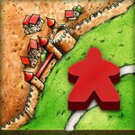 FREE: Carcassonne For Android Save $4.99 @ Amazon