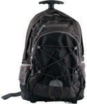 Embark Wheeled Backpack $29.99 - 50% off at Ray's Outdoors