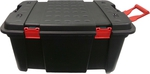 Bunnings 85L Heavy Duty Storage Container $13-$15