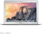"Apple MacBook Air 13.3""/128GB/4GB/2015 Model $1160 ($1137 with 2% Cash Rewards Cashback) @ Futu Online eBay"