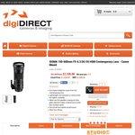 SIGMA 150-600mm F5-6.3 DG OS HSM Contemporary $1105 @ digiDIRECT