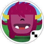 Google Play - Monsters Ate My Birthday Cake - Free (Normally $6.14)