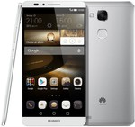 Huawei Ascend Mate 7: [Moonlight Silver $448] - [Amber Gold $585] Delivered @ Mobileciti