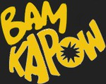 Bam-Kapow Pop Vinyls and Action Figures, Free Shipping Purchases over $50 + 10% Discount Code