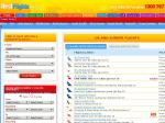 Best Flights UK & Europe Combo Fares with your Favourite Airline June-November from $1499!