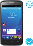 Telstra 4GX Buzz $63.20 (Was $79) @ Telstra Online. $10 Sim + Monster Headphone delivered