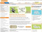 Bankwest Kid Saver Account - 7% Interest Rate
