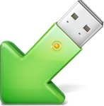[FREE] USB Safely Remove Software