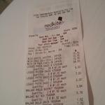 Leggo's Pasta Sauce 565-575g - $1 at Coles Dianella WA (Was $3.39)