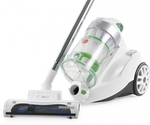 Hoover Eco Pets Bagless Vacuum $149 ($250 off) + Free Delivery @ Godfreys