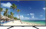 "GVA 42"" FHD LED LCD TV $298 (Was $399) @ The Good Guys"