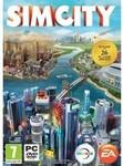 [PC/Mac] SimCity 5 Digital Download $8.69 AUD (Origin) @ Cdkeys.com
