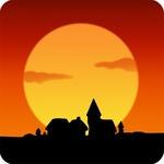 [Android] Catan - $0.20 @ Google Play