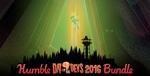 Humble Day of The Devs Bundle - Min $1US/~$1.3AU, BTA - $4.25US/~$5.6AU, Day of The Tentacle Remastered - $9US/~$11.8AU