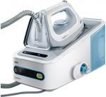 Braun CareStyle 5 Ironing System $280 ($230 with Braun CashBack) + Bonus Ironing Board @ Harvey Norman