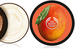 Buy 3x 200ml Body Butters for $50 (Save $24.85) + $8.95 Post (Free over $100) @ The Body Shop
