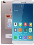 Xiaomi Mi Max Phablet 4GB RAM 128GB Storage - US$242.36 (~AUD315) shipped @ Banggood