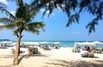 Phuket Ret from $186 PER, $244 MEL, $293 SYD, $357 BRIS | Bali from $129 PER, $192 BRIS, $229 MELB/SYD/ADL with Jetstar @ IWTF