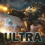 [Android] FREE: Defense Zone 3 Ultra HD (Normally US $2.99/AU $3.99) @ Google Play Store