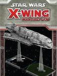 X Wing Miniatures Imperial Assault Carrier $57.94 (Was $91.10) from The Book Depository