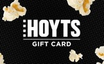 Prezzee | Bonus $15 eGift Card with a $100 Hoyts eGift Card Purchase