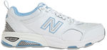 Over 70% off 2 for Women's (Wide or Extra Wide) & 1 for Men's Shoes $49 Pair (Was $180 - $170) Delivered @ New Balance