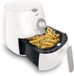 Philips Daily Collection Air Fryer- HD9216 - $139.30 @ BigW (Save $59.70)